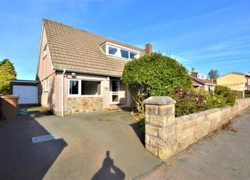 4 bed detached house to rent in Widewell Road, Plymouth PL6