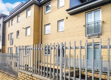 2 bed flat for sale in Station Road, Crossgates, Leeds LS15