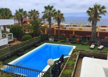 Thumbnail 7 bed villa for sale in Spain, Tenerife, Playa De Las Americas