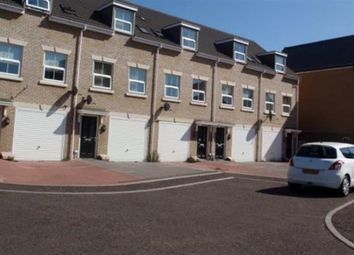 Thumbnail 3 bed property to rent in Lucas Road, Great Yarmouth