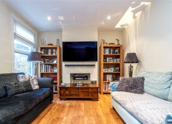 Thumbnail 2 bed terraced house for sale in Postley Road, Maidstone, Kent