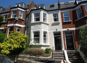 Thumbnail Room to rent in Highgate Hlill, Archway