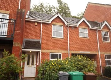 Thumbnail 2 bed flat to rent in New Barns Avenue, Manchester