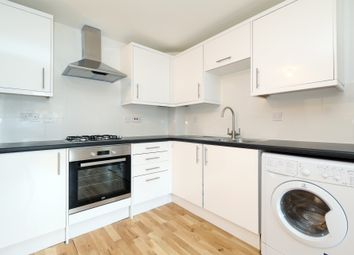 Thumbnail Studio to rent in Admiral Walk, London