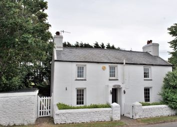 Thumbnail 2 bed property for sale in St. Patricks View, Bretney Road, Jurby, Isle Of Man