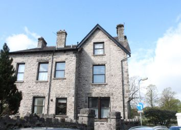 Thumbnail 1 bed flat for sale in 2 Kentfield House, Aynam Road, Kendal, Cumbria
