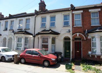 Thumbnail Room to rent in Edridge Road, Croydon, Surrey