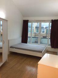 Thumbnail Room to rent in Western Gateway, Royal Docks