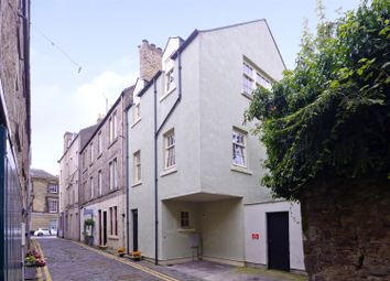Thumbnail 2 bed terraced house for sale in Oven Wynd, Kelso