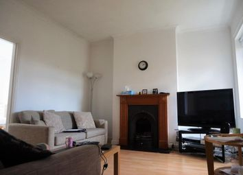 Thumbnail 2 bed flat for sale in Welbeck Road, New Barnet, Barnet