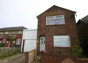 Thumbnail 4 bedroom detached house to rent in Randolph Street, Shirley, Southampton