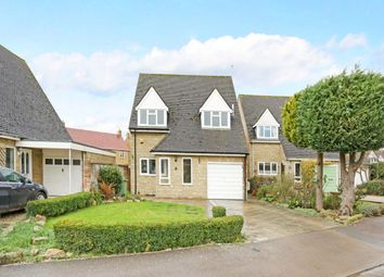 Thumbnail 4 bed detached house to rent in Arbour Close, Mickleton, Gloucestershire