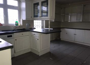 Thumbnail Terraced house to rent in Whitton Avenue West, Greenford, Middlesex