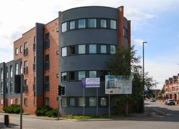 2 bed flat for sale in Old Church Court, Weaste Road, Salford M5