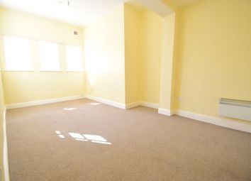 2 bed flat to rent in High Street East, Wallsend NE28
