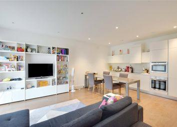 2 bed maisonette to rent in Tizzard Grove, Kidbrooke Village, London SE3