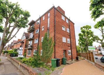 3 bed flat for sale in Buxton Road, London E4