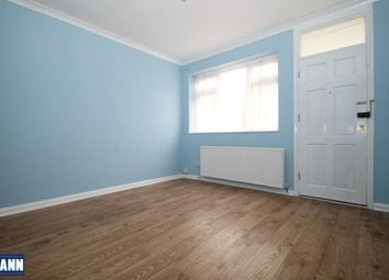 Thumbnail 2 bed property to rent in St. Vincents Road, Dartford