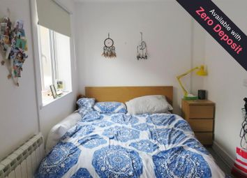 2 bed flat to rent in Commercial Road, Southampton SO15