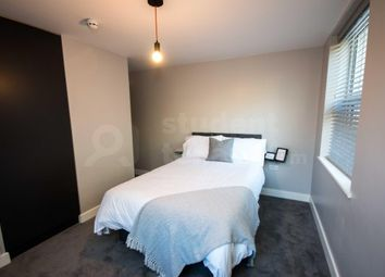2 bed shared accommodation to rent in Broomfield Road, Coventry, West Midlands CV5