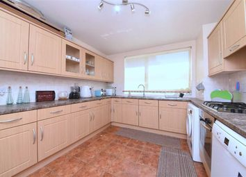 Thumbnail 2 bed flat for sale in Station Road, Hendon, London