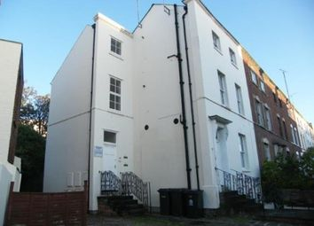 Thumbnail 1 bed flat for sale in Southgate Street, Gloucester, Gloucestershire, United Kingdom