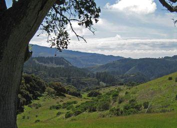 Thumbnail Property for sale in 8125 Carina, Carmel, Ca, 93923