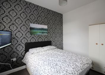Thumbnail Room to rent in Stella Precinct, Seaforth Road, Seaforth, Liverpool