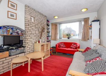 3 bed terraced house for sale in Bodley Road, Oxford OX4