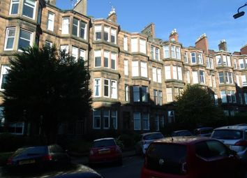 Thumbnail 2 bed flat to rent in Novar Drive, Hyndland, Glasgow