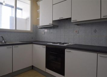 Thumbnail 1 bed flat to rent in Hugh Gaitskell House, Butler Road, London