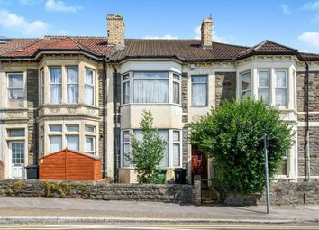 3 bed terraced house for sale in Blackhorse Road, Kingswood, Bristol BS15