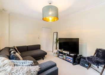 Thumbnail 1 bed flat for sale in Anerley Park, Anerley