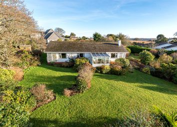 The Fairway, Helford Passage, South Cornwall TR11