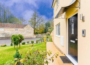 Thumbnail 2 bed maisonette for sale in Bences Lane, Corsham