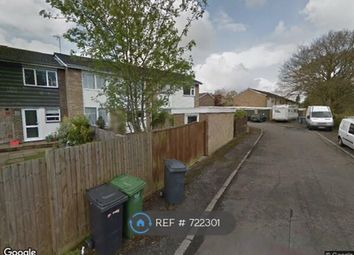 Thumbnail Room to rent in Hithercroft Road, High Wycombe