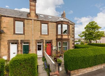 Thumbnail 3 bed flat for sale in 85 Glendevon Place, Balgreen