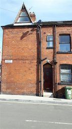 Thumbnail 4 bedroom terraced house to rent in Cowper Terrace, Leeds