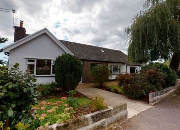 Thumbnail 4 bed detached house for sale in Dan Y Graig, Rhiwbina, Cardiff