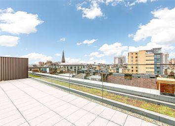 3 bed property for sale in Pearson Square, Fitzroy Place W1T