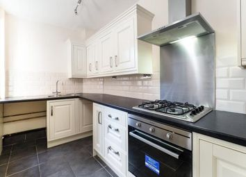 4 bed terraced house for sale in Drayton Street, Sherwood, Nottingham NG5