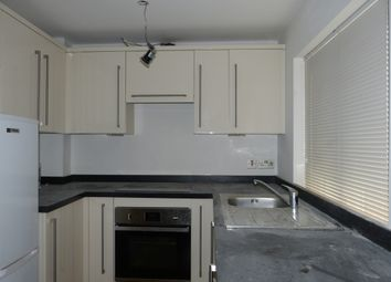 Thumbnail 1 bed flat to rent in Oak Road, Leatherhead