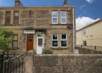 3 bed end terrace house to rent in Wellsway, Bath BA2