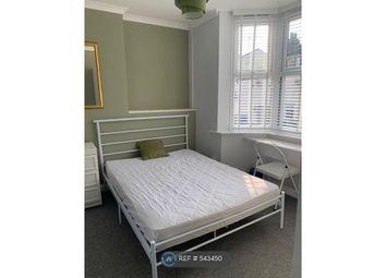 Room to rent in Warwick Road, Ipswich IP4