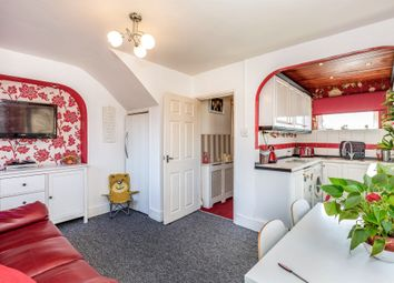 3 bed semi-detached house for sale in Pugsley Gardens, Bryncethin, Bridgend CF32