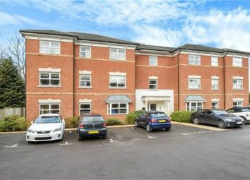 Thumbnail 2 bed flat to rent in Kings Apartments, Gordon Cresent, Camberley, Surrey
