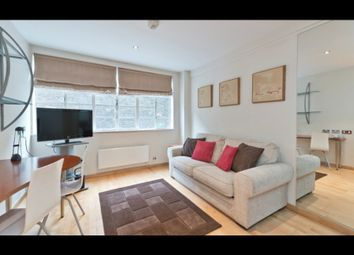 Thumbnail 2 bed flat to rent in Roland Gardens, South Kensington