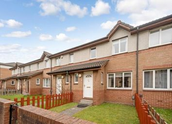 3 bed terraced house for sale in Silvergrove Street, Glasgow G40