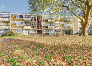 Thumbnail 2 bed flat for sale in Ifield Drive, Ifield, Crawley