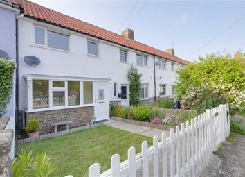 Thumbnail 3 bed terraced house for sale in Mill View Close, Westham, Pevensey